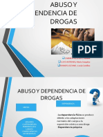 expo-farmco-drogas-de-abuso (1).pptx