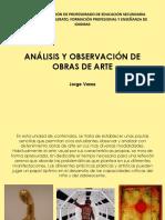 ANALISIS Y OBSERVACIÓN DE OBRAS DE ARTE.pdf