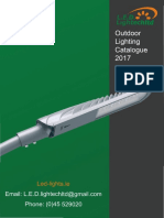 (4)Outdoor Lighting Catalogue.compressed