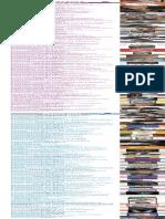 Programa Fenali Buap 2019 en Pdf_0