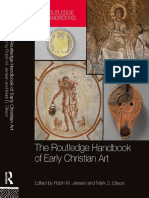 The_Routledge_Handbook_of_Early_Christia.pdf
