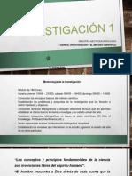 C1_ Ciencia y metodo cientifico.pdf