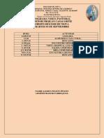 NUEVO CRONOGRAMA VISITQA PASTORAL.docx