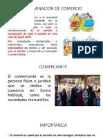 DENOMINACION DE COMERCIO.pptx