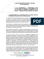 estudios previos capacitaciones agentes de transito.docx
