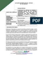 ESTUDIO PREVIO RADIO (1).docx