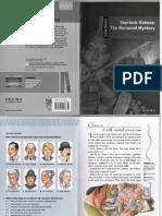 Sherlock_Holmes_The_Norwood_Mystery.pdf