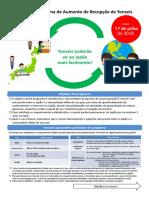 Programa de Yonsei