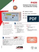 F420.pdf