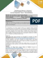 Formato Respuesta - Fase 1 - Reconocimiento 01