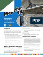 4526-mapefer-1k-sp