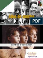 Años de sonrisa (3).pptx