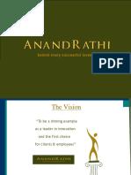 anand rathi corporate presentation.pdf
