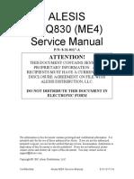 alesis_deq830_me4_sm_[ET].pdf
