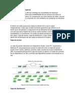 1.1 Modelo  de redes jerárquicas.pdf
