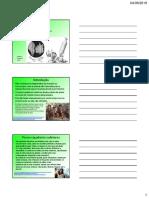 Historia Da Anatomia Vegetal 2019