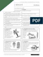 Mariela-patently.pdf