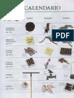 Botánica - Manual Práctico de la Jardinería_ELPAIS-AGUILAR