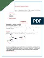 componentes simetricos.docx