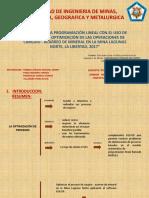Investigacion Operativa - Copia