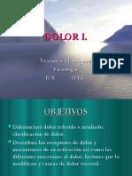 hdolor-i-5610.pdf