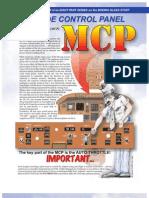 Boeing 737 Supplement 5-MCP