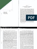 Mondolfo, Rodolfo_La esfera infinita en Parménides, Empédocles y Zenón_(pp346-354).pdf
