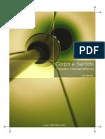 Análise semiótica do corpo.pdf