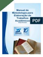 Manual-de-Metodologia-Sinergia-2011.pdf