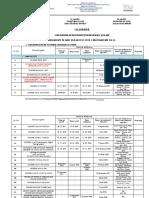 05. Calendar_Concursuri Interjudetene Fara Finantare_ 2017_2018_final