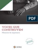 informe_memory_entrepenership_empresarios