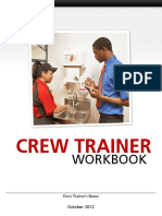 Crew_Trainer_Workbook_0812_en.pdf