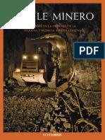 Chile minero Enami en la historia de la pequena y mediana mineria chilena-2009.pdf