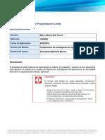 Ruiz_Mario_Programacion_lineal.docx