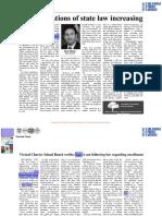 EPIC_Choctaw Times_9.4.19