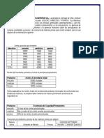 340361057-Jabonera-Suenos.docx