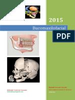 Bucomaxilo apostila.pdf