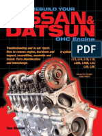 How_to_Rebuild_Your_Nissan_&_Datsun_OHC_Engine.pdf