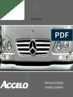 Enviando manual-de-implementacao-euro-3-accelo-es-1.pdf