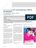 García, Insuficiencia de convergencia y déficit de atención.pdf