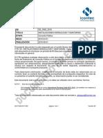 Ntc - 1500 Cuarta Actualizacion