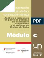 Políticas públicas y ASD.pdf