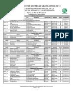 Programacion OLIMPIADAS INTER EMPRESAS UBATE ACTIVA 2019 (1).pdf