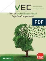 TAVEC-Manual-Extracto.pdf