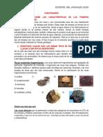 Practica 1 Petrofisica