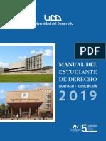 MANUAL-DEL-ALUMNO-2019-imprenta.pdf