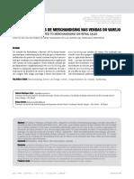 EFEITO DOS FATORES DE MERCHANDISING NAS VENDAS DO VAREJO.pdf