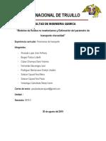 TG_2_FENOMENOS_TRANSPORTE_2019.docx