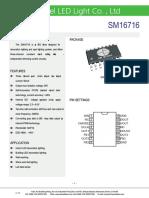SM16716.pdf