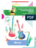 9° musica.pdf